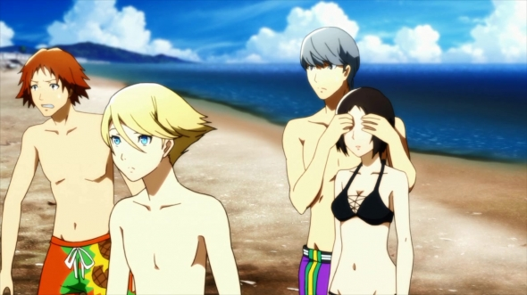 Persona-4-The-Golden-Animation-Strand