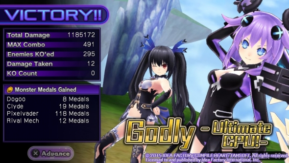 hyperdimension-neptunia-action-unleashed-purple-heart-noire