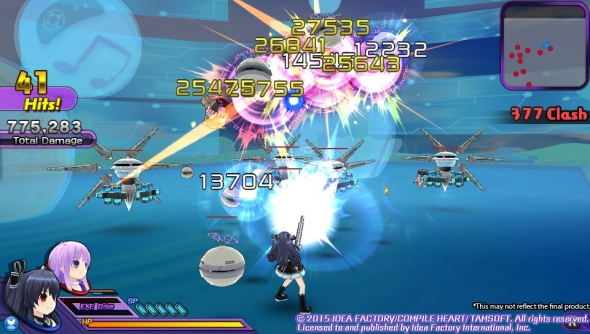 hyperdimension-neptunia-action-unleashed-uni-nepgear