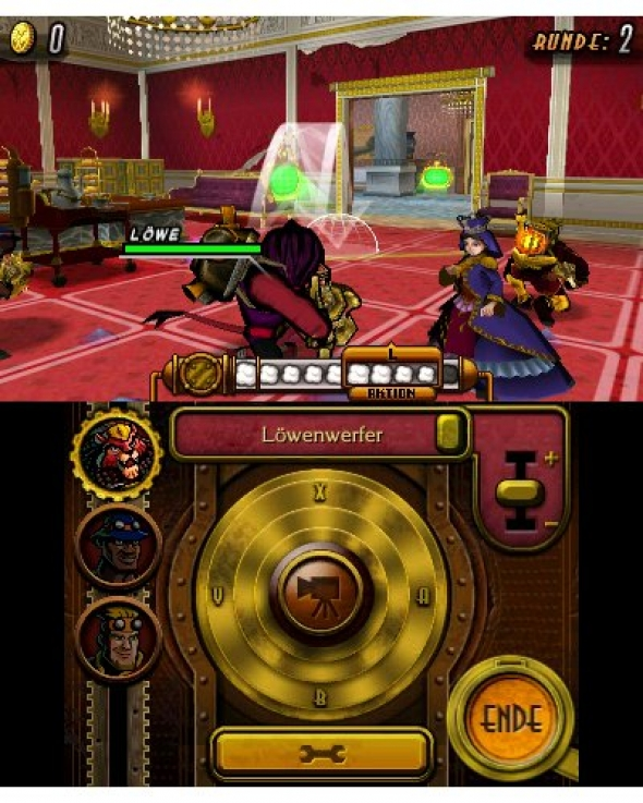 codename-steam-1