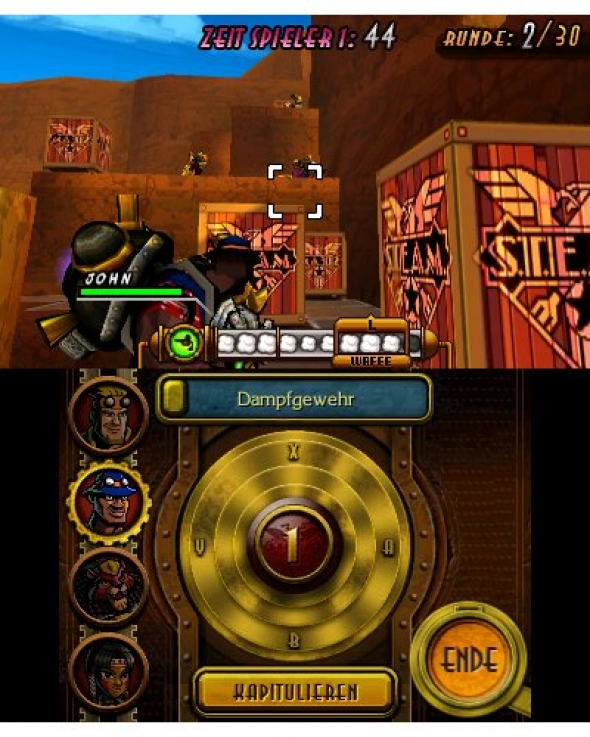 codename-steam-3