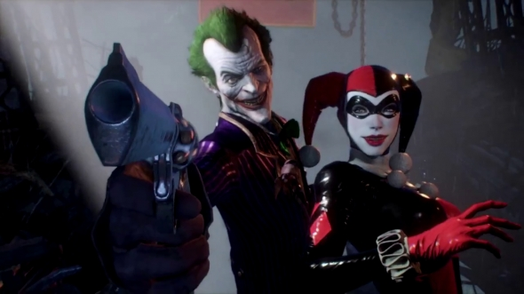 a-matter-of-family-joker-harley