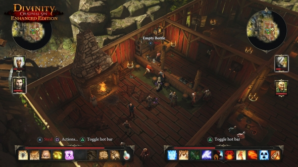 Divinity-Original-Sin-EE-PS4-02