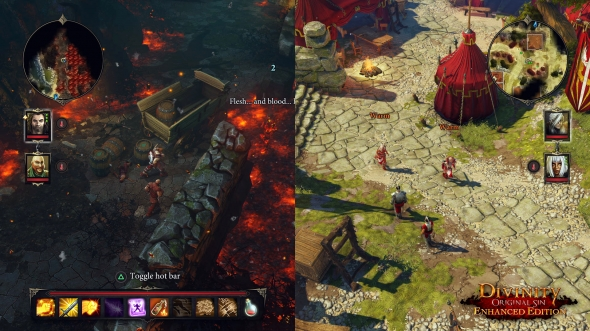Divinity-Original-Sin-EE-PS4-03