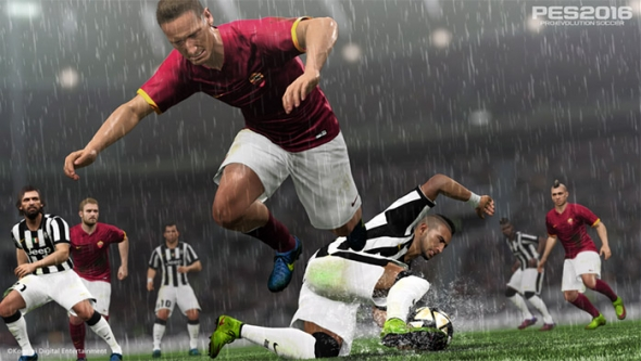 PES-2016-Dynamisches-Wetter-Gamescom-2015