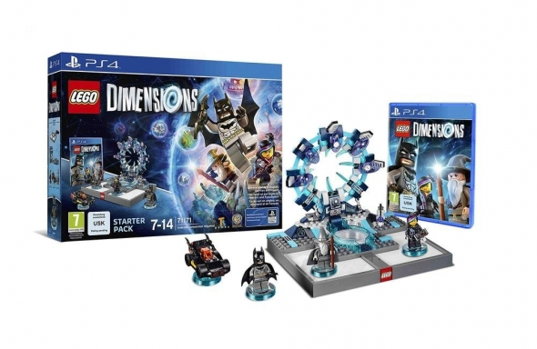 lego-dimensions-basis-pack2