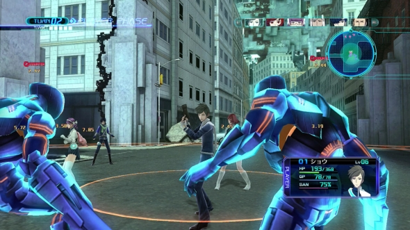 Lost-Dimension-NIS-America-Gamescom-2015