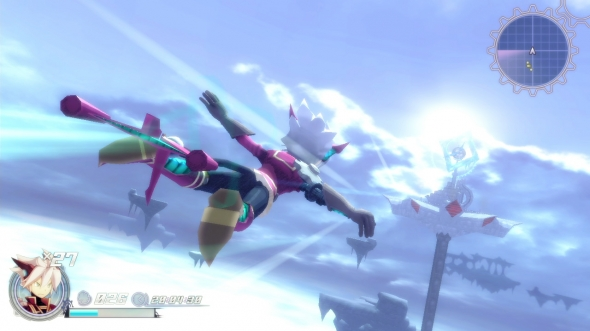 rodea-the-sky-soldier-nis-america-gamescom-2015