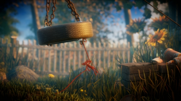 unravel_1-pc-games