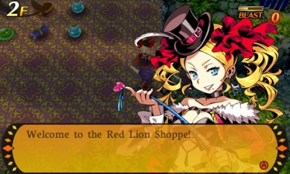 3ds-mystery-dungeon-etrian-red-lion-shoppe