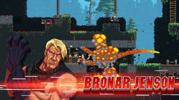 Broforce_-_The_Expendabros_3
