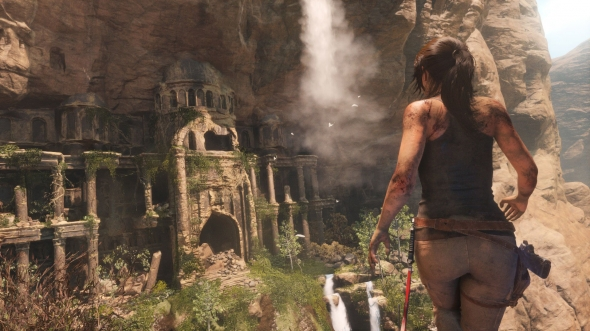 rise-of-the-tomb-raider-5