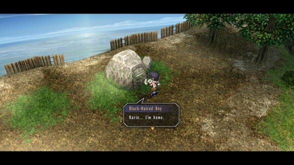 Trails_In_The_Sky_PC_Steam-3