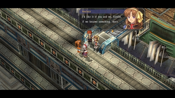 Trails_In_The_Sky_PC_Steam-5
