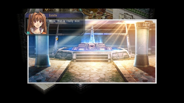 Trails_In_The_Sky_PC_Steam-7