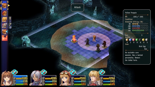 Trails_In_The_Sky_PC_Steam-11