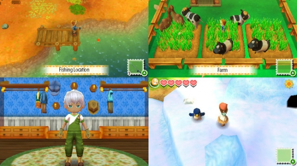 story-of-seasons-3ds-marvelous