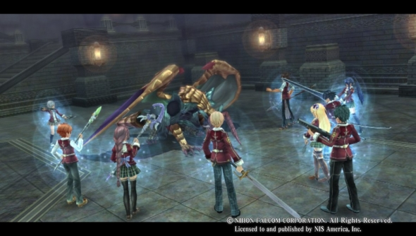 trails-of-cold-steel-arcus