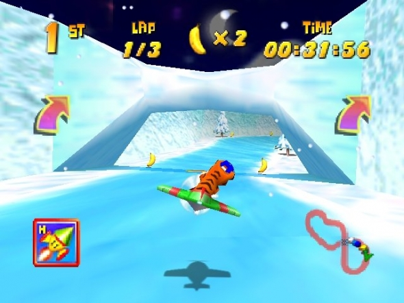 diddy_kong_racing_screenshot_041