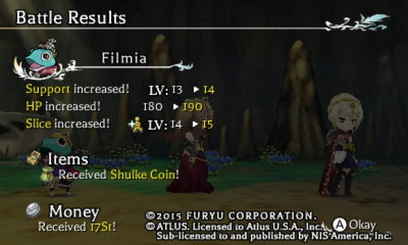 the-legend-of-legacy-filmia