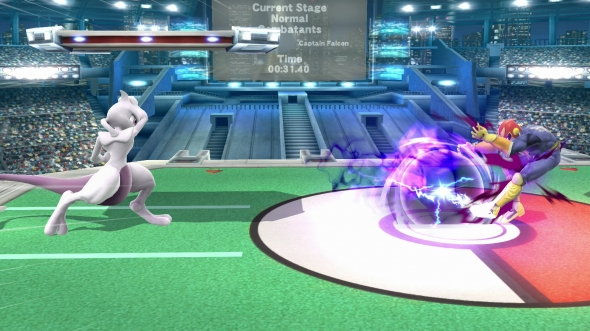 Smash4 Screenshot 2016-02-09 20-01-41