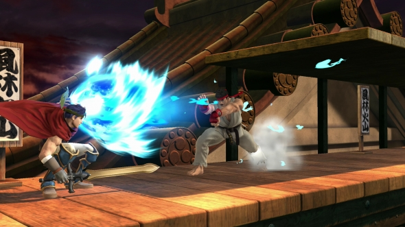 Smash4 Screenshot 2016-02-09 20-09-42