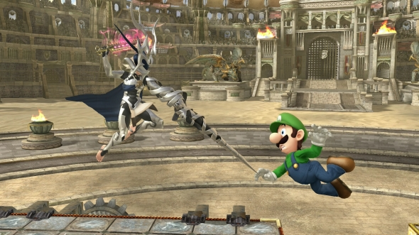 Smash4 Screenshot 2016-02-09 20-14-53