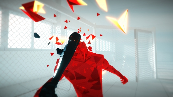 superhot_press_screenshot_01