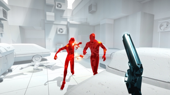 superhot_press_screenshot_02
