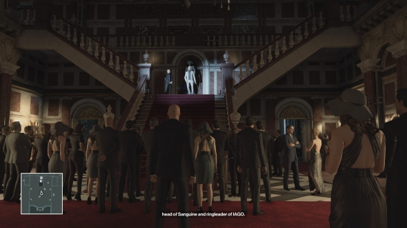 hitman-paris