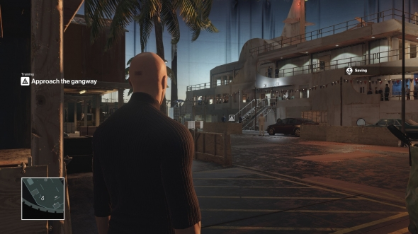 hitman-prologue-3
