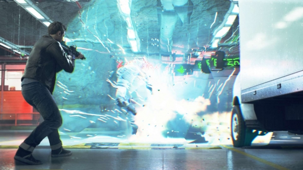 Quantum Break_REVIEWS_Screenshot 1