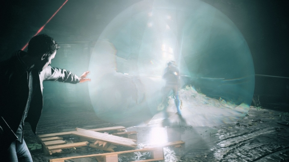 Quantum Break_REVIEWS_Screenshot 3