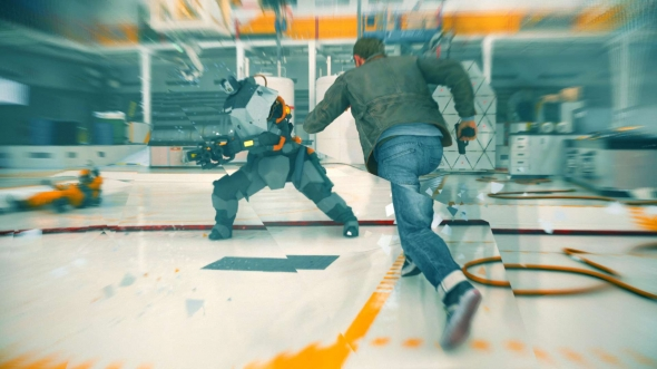 Quantum Break_REVIEWS_Screenshot 9