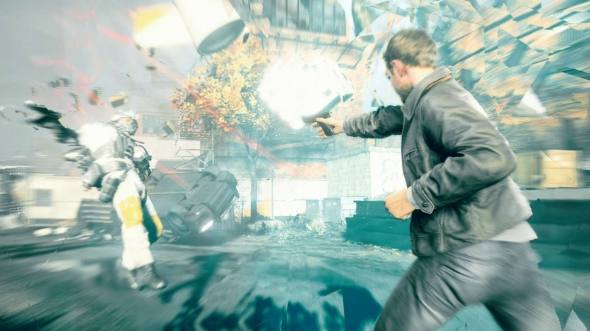 Quantum Break_REVIEWS_Screenshot 14