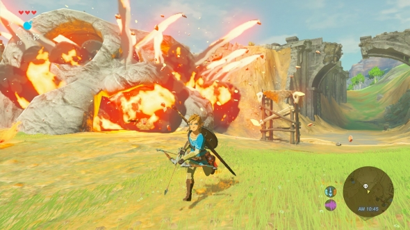 legend-of-zelda-breath-of-the-wild-e3-link