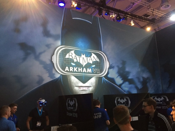 batman-arkham-vr-gamescom-1