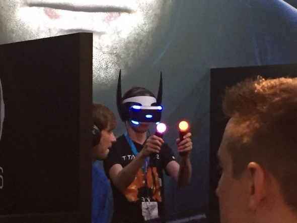 batman-arkham-vr-gamescom-2