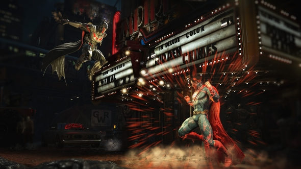 Injustice_2_batman_superman