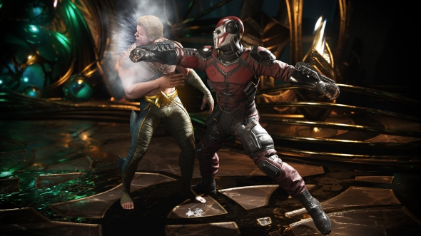 Injustice_2_Screenshot_Deadshot_and_Aquaman