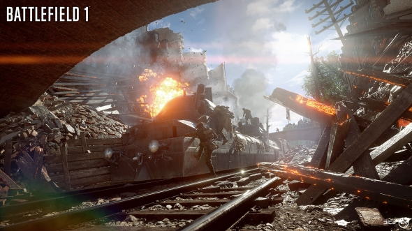 Battlefield1-multiplayer-screenshots-6